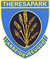 Theresapark Primary School